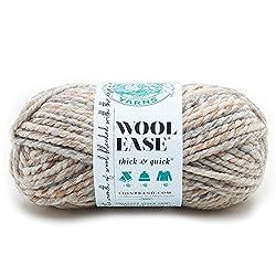 Chunky Crochet Blanket Pattern - Easy Super Chunky Crochet