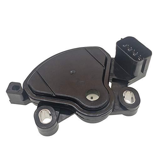 Inhibitor Neutral Safety Switch 42700-39055 Fits Hyundai Azera Entourage Santa Fe Sonata Tucson Tiburon Elantra XG350 Kia Optima Rondo Sedona Sportage Amanti Spectra Spectra5