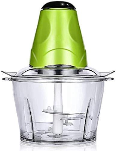 procesador de alimentos electrico de la marca Food Chopper