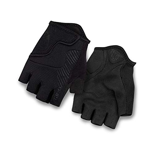 Giro Jr Youth Road Cycling Gloves