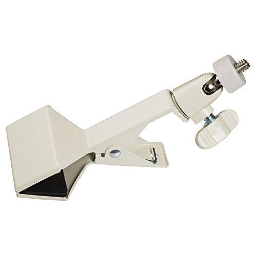 Planex スマカメ対応 クリップ式スタンドCLIP-STAND
