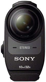 سوني FDR X1000V/W 4K كاميرا فيديو عالية الوضوح تكبير بصري 1 اكس، ابيض