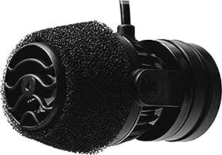Current USA eFlux Accessory Wave Pump