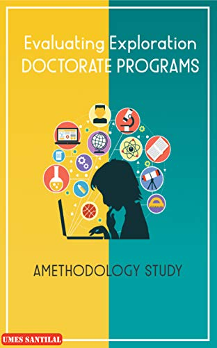 doctorate program - 4