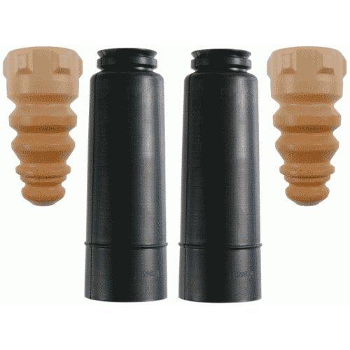 Sachs 900 203 Kit de protection contre la poussière, amortisseur