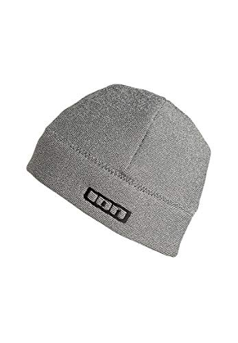 Ion Surf Accessories Wooly Beanie