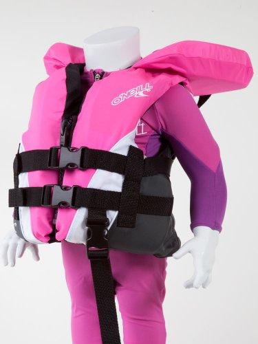 O'Neill Wake Waterski Infant Vest