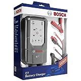 Bosch Automotive 0 189 999 07M Cargador para batería