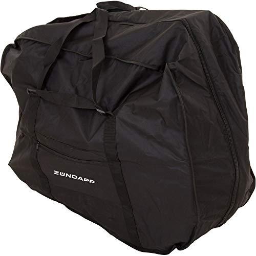 Zündapp vouwfietstas vouwfietstas 20 inch fiets vouwfiets transport