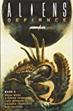 Aliens: Defiance 2 - Brian Wood