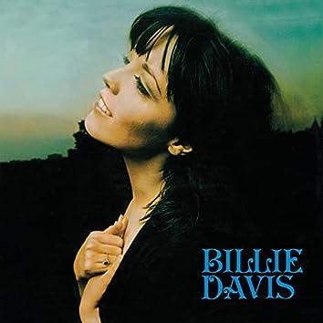 Billie Davis