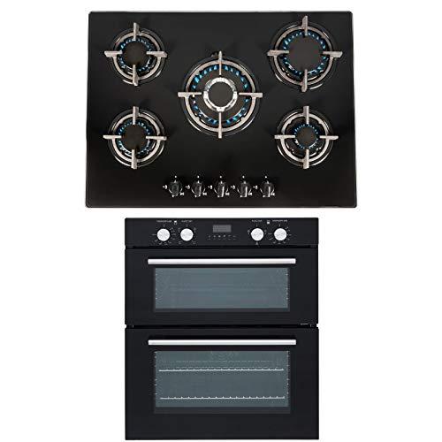 SIA Range Ovens - Best Reviews Tips