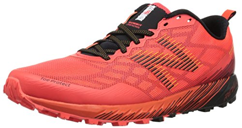 New Balance Summit Unknown, Zapatillas de Running para