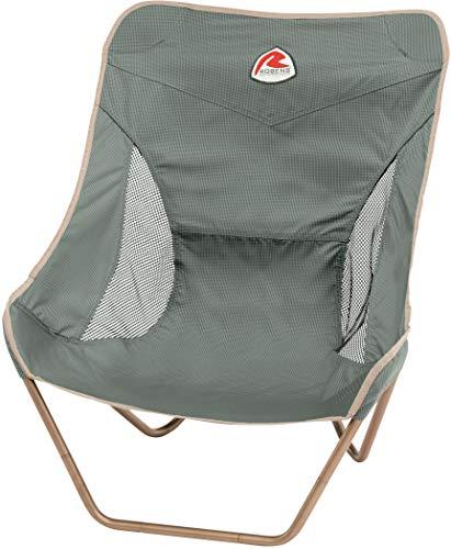 ROBENS Drifter Lite Stuhl Granite Grey 2020 Campingstuhl