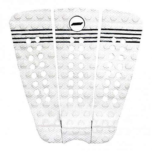 ProLite Pads Surf Cadence White Gray Camo Stripes