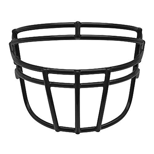 Schutt AiR XP Pro VTD II Facemask ROPO DW, American Football Gesichtsgitter - schwarz