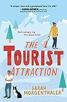 The Tourist Attraction (Moose Springs, Alaska)