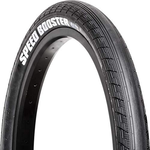 Vee Rubber XCV 26x2.10 Mountain Bike Tire Folding Bead Dual Compound 26x2.1