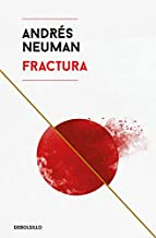 Fractura (Best Seller)