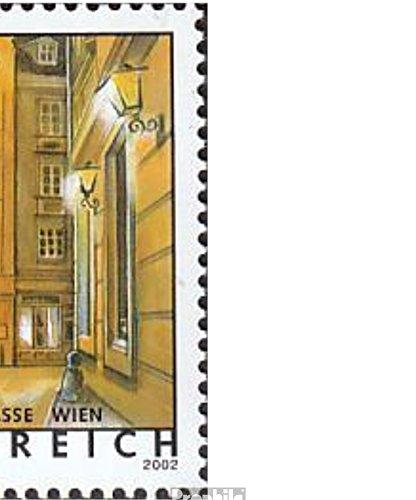 Prophila Collection Österreich 2499,2500 (kompl.Ausg.) 2004 Ferienland, Aktgemälde (Briefmarken für Sammler) Malerei