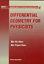 Best mathematical methods in physics boas Reviews