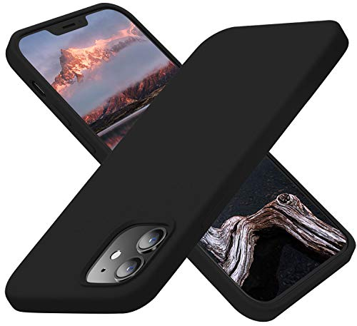 Cordking Designed for iPhone 12 Case, Designed for iPhone 12...