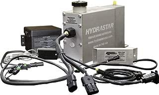 Hydrastar Marine Plug & Play System, 1600 PSI w/CAM #481-8067