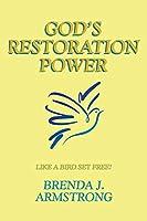 God's Restoration Power
