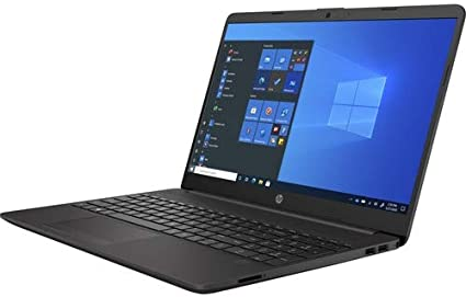 "HP 15.6"" 250 G8 Laptop"
