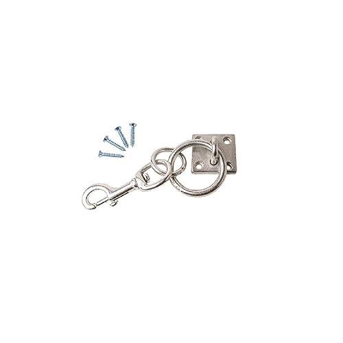 Hay Ring: Amazon com