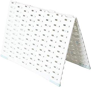 バスマット干しボード(サラカラ M) NITORI 幅68×奥行50cm 人気 話題 バスグッズ 抗菌