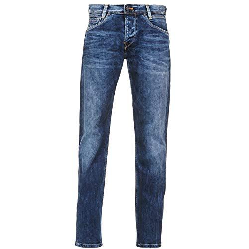 Pepe Jeans Spike Jeans voor heren