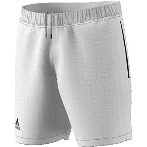 adidas, Escouade Short7, korte broek voor heren