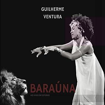 Baraúna - Single