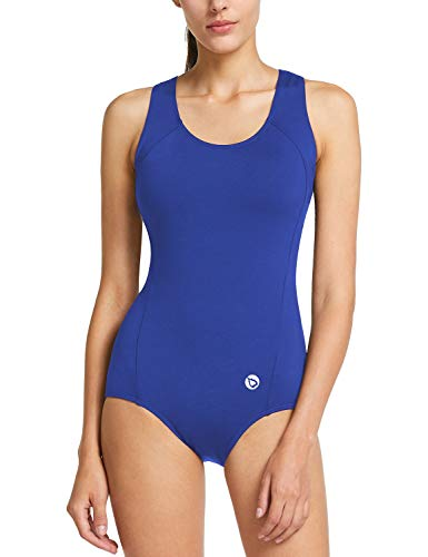 Best Chlorine Resistant Swimsuits for Women 2