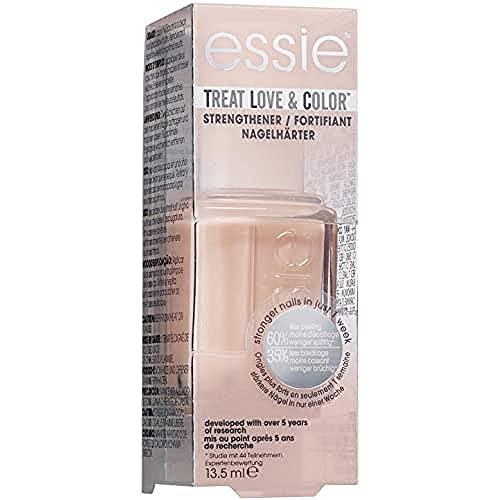 Essie Treat Love & Color Endurecedor para Uñas Tono 2 Tinted Love - 13.5 ml