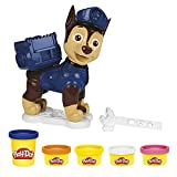 Play-Doh PD Rescue Ready Chase (Hasbro F1834)