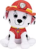 GUND Paw Patrol Marshall in Signature Firefighter Uniform for Ages 1 and Up, 9'