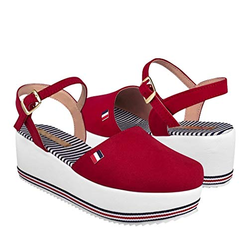 Zapatos Dama marca STYLO
