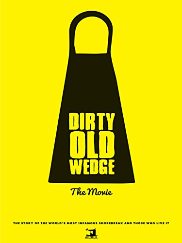 Dirty Old Wedge