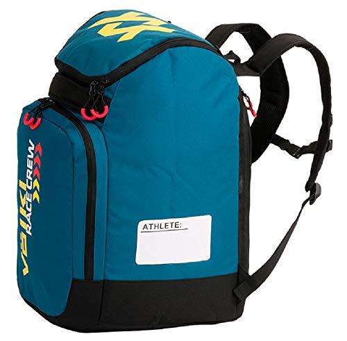 V/ölkl Race Backpack Team Small Mochila de esqu/í Collection 2019