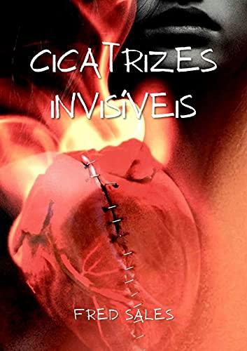 Cicatrizes Invisíveis