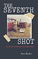 Seventh Shot