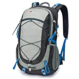 Mountaintop Hydration Backpacks Review and Comparison