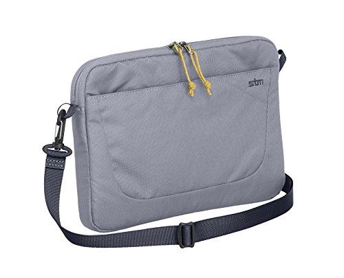 STM Bags Velocity Blazer - Funda Ordenador portátil