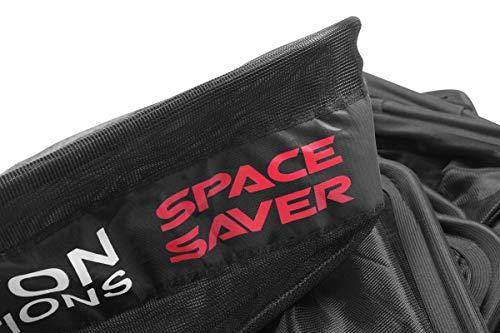 Preston Innovations 3 metre Space Saver Keepnet