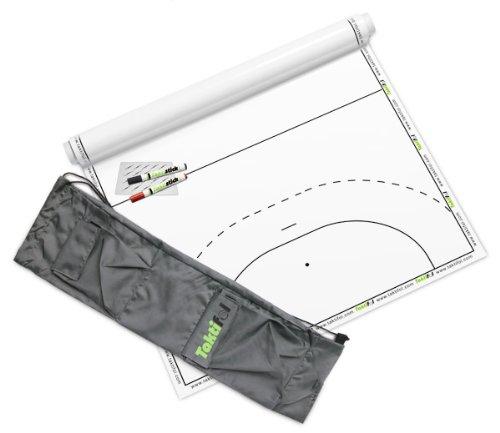 Taktifol - Handball
