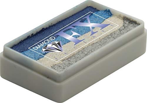 Diamond FX 28 gm–Elsa's Custom Split Cake Magic (RS30–48)