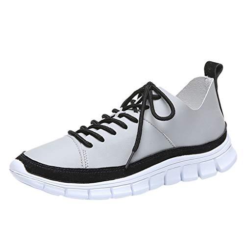 Best Womens Hiking & Trekking Shoes
