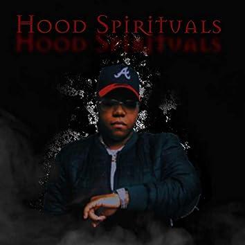 Hood Spirituals